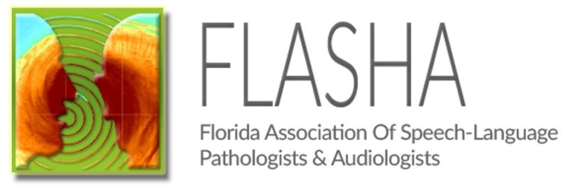 FLASHA Logo