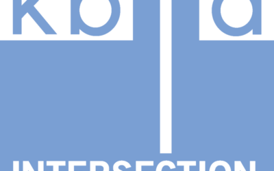 [News] Intersection – Autism Mentor Program at MU