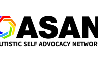 [News] Autistic college students can now apply for the Autistic Self Advocacy Network's Autistic Scholars $5,000 fellowship