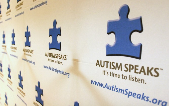 Autism Speaks Updates Their Mission >> News Autism Speaks Changes Its Mission Statement To Include Autism