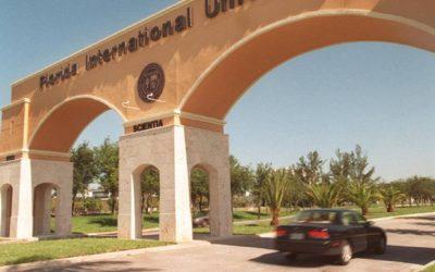 [News] Florida International University opens program for adults on the autism spectrum