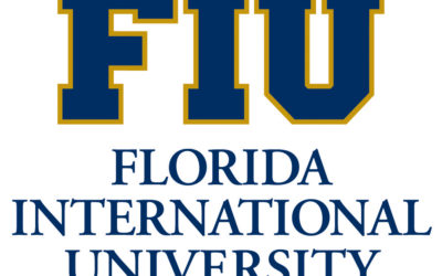 [CAN Do College] The experience of a young college student diagnosed with Asperger's Syndrome after he enrolled at FIU