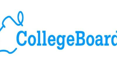 [News] College Board to Make Accommodations More Accessible in 2017