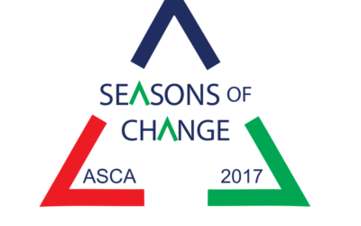 [Event] 2017 Association for Student Conduct Association Conference