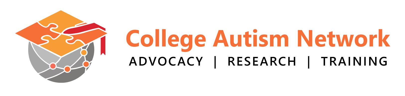 College Autism Network (CAN)
