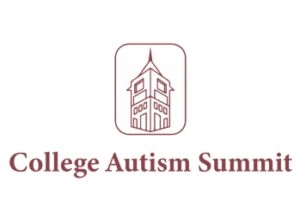 College Autism Summit photo