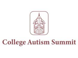 College Autism Summit photo