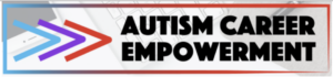 Autism Career Empowerment Logo